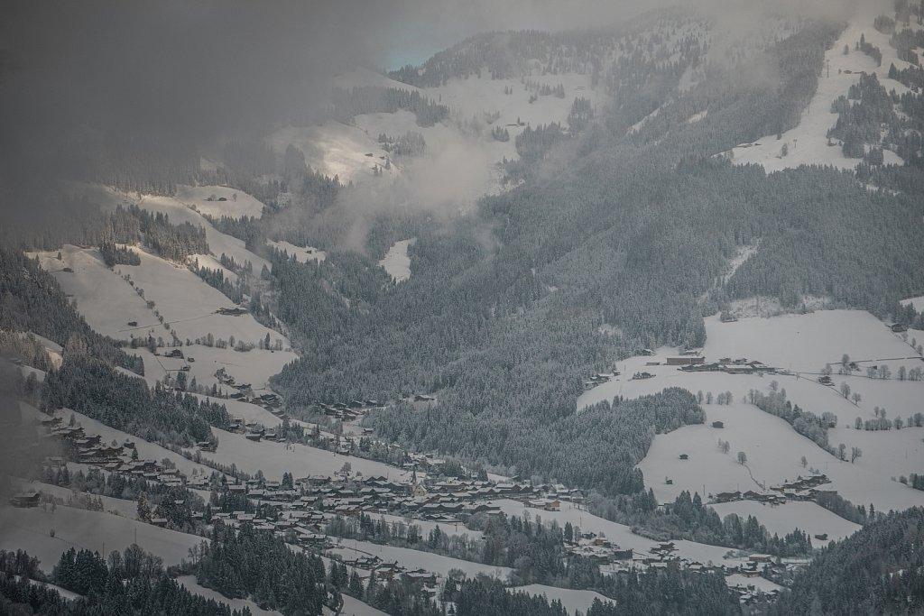 Alpbach-Dorf1.jpg