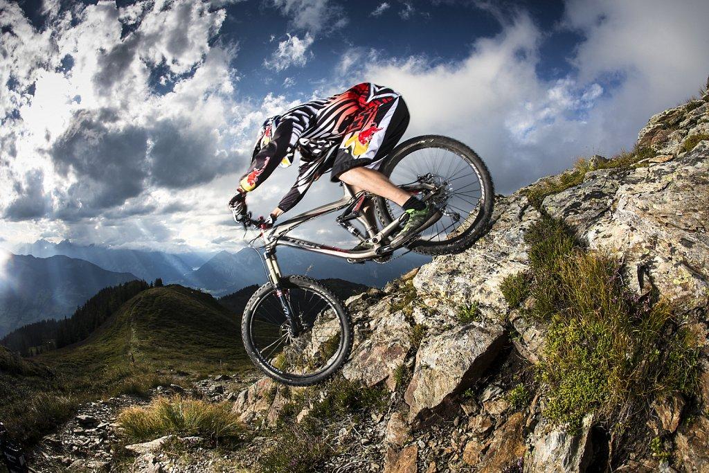 sport36.jpg